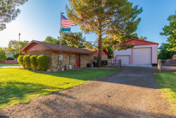 Photo of 10408 W Thomas Road, Avondale, AZ 85392 (MLS # 5971570)