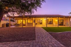 Photo of 11129 W Primrose Lane, Avondale, AZ 85392 (MLS # 5971604)