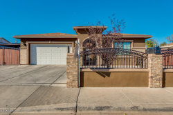 Photo of 16026 N Desert Sage Street, Surprise, AZ 85378 (MLS # 5971750)