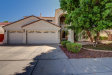Photo of 1449 W Commerce Avenue, Gilbert, AZ 85233 (MLS # 5971844)