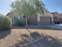 Photo of 23019 N 123rd Drive, Sun City West, AZ 85375 (MLS # 5971923)