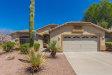Photo of 11205 S Hopi Street, Goodyear, AZ 85338 (MLS # 5971934)