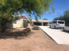 Photo of 1356 W Tepee Street, Apache Junction, AZ 85120 (MLS # 5971936)