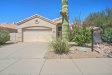 Photo of 18824 N 90th Place, Scottsdale, AZ 85255 (MLS # 5971970)