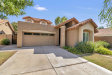 Photo of 143 S Ocean Drive, Gilbert, AZ 85233 (MLS # 5972030)