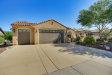 Photo of 26472 W Burnett Road, Buckeye, AZ 85396 (MLS # 5972069)