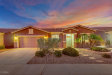 Photo of 42416 W North Star Drive, Maricopa, AZ 85138 (MLS # 5972128)