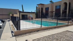 Photo of 455 N Tegner Street, Unit 20, Wickenburg, AZ 85390 (MLS # 5972137)