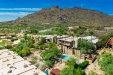 Photo of 37300 N Tom Darlington Drive, Unit T, Carefree, AZ 85377 (MLS # 5972164)