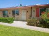 Photo of 11136 W Emerald Drive, Sun City, AZ 85351 (MLS # 5972180)