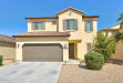 Photo of 38591 N Reynosa Drive, San Tan Valley, AZ 85140 (MLS # 5972292)