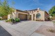 Photo of 4700 S Fulton Ranch Boulevard, Unit 34, Chandler, AZ 85248 (MLS # 5972399)