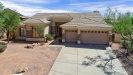 Photo of 13127 E Lupine Avenue, Scottsdale, AZ 85259 (MLS # 5972436)