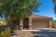 Photo of 28711 N Coal Avenue, San Tan Valley, AZ 85143 (MLS # 5972540)