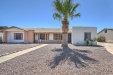 Photo of 5129 W Joan De Arc Avenue, Glendale, AZ 85304 (MLS # 5972542)