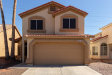 Photo of 1413 E Mineral Road, Gilbert, AZ 85234 (MLS # 5972616)
