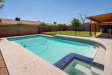 Photo of 1051 W Hillview Street, Mesa, AZ 85201 (MLS # 5972687)