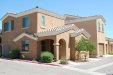 Photo of 1629 S Desert View Place, Apache Junction, AZ 85120 (MLS # 5972696)