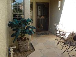 Tiny photo for 24616 S Lakeway Circle SE, Sun Lakes, AZ 85248 (MLS # 5972812)