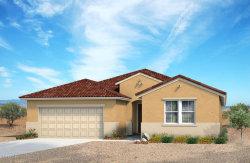 Photo of 1253 E Judi Street, Casa Grande, AZ 85122 (MLS # 5972830)