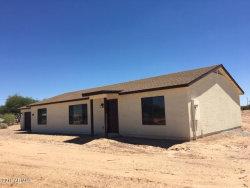 Photo of 33406 W Mariposa Drive, Tonopah, AZ 85354 (MLS # 5972838)