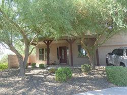 Photo of 29902 N 128th Avenue, Peoria, AZ 85383 (MLS # 5972900)