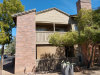 Photo of 200 E Southern Avenue, Unit 204, Tempe, AZ 85282 (MLS # 5972986)