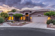 Photo of 6320 S Niblick Court, Gold Canyon, AZ 85118 (MLS # 5973000)