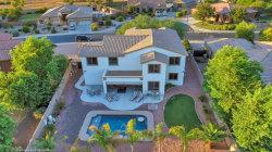 Photo of 15067 W Pierson Street, Goodyear, AZ 85395 (MLS # 5973022)