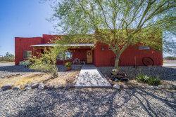 Photo of 40342 N 253rd Avenue, Morristown, AZ 85342 (MLS # 5973044)