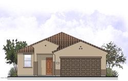 Photo of 11640 W Redfield Road, El Mirage, AZ 85335 (MLS # 5973055)