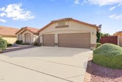 Photo of 12405 W Lewis Avenue, Avondale, AZ 85392 (MLS # 5973084)