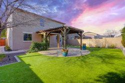 Photo of 11118 E Starkey Avenue, Mesa, AZ 85212 (MLS # 5973121)