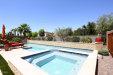 Photo of 2914 E Minnezona Avenue, Phoenix, AZ 85016 (MLS # 5973156)