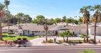 Photo of 4881 E Lafayette Boulevard, Phoenix, AZ 85018 (MLS # 5973279)