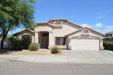 Photo of 16796 W Pierce Street, Goodyear, AZ 85338 (MLS # 5973293)
