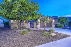 Photo of 13039 W Red Fox Road, Peoria, AZ 85383 (MLS # 5973408)