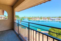 Photo of 10330 W Thunderbird Boulevard, Unit C317, Sun City, AZ 85351 (MLS # 5973411)