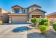 Photo of 18441 W Eva Street, Waddell, AZ 85355 (MLS # 5973491)
