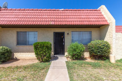 Photo of 3302 W Golden Lane, Phoenix, AZ 85051 (MLS # 5973530)