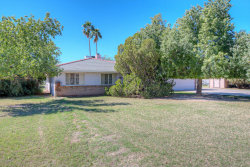 Photo of 11401 W Winslow Avenue, Tolleson, AZ 85353 (MLS # 5973536)