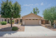 Photo of 12525 W Woodland Avenue, Avondale, AZ 85323 (MLS # 5973581)