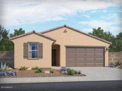 Photo of 18663 W Townley Avenue, Waddell, AZ 85355 (MLS # 5973594)