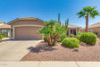 Photo of 6163 S Huachuca Way, Chandler, AZ 85249 (MLS # 5973730)