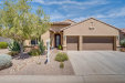 Photo of 5112 W Tortoise Drive, Eloy, AZ 85131 (MLS # 5973741)