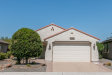 Photo of 27102 W Escuda Drive, Buckeye, AZ 85396 (MLS # 5973754)