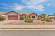 Photo of 2655 N Ricardo --, Mesa, AZ 85215 (MLS # 5973884)