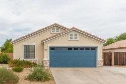 Photo of 10790 W Robin Lane, Sun City, AZ 85373 (MLS # 5973910)