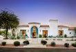 Photo of 6302 E Vista Drive, Paradise Valley, AZ 85253 (MLS # 5973963)