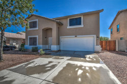 Photo of 6855 W Townley Avenue, Peoria, AZ 85345 (MLS # 5974113)